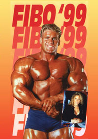 FIBO \'99: It\'s FIBO time in \'99
